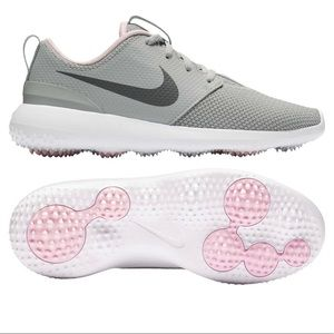 Selling Nike women's roshe G shoes size 9
